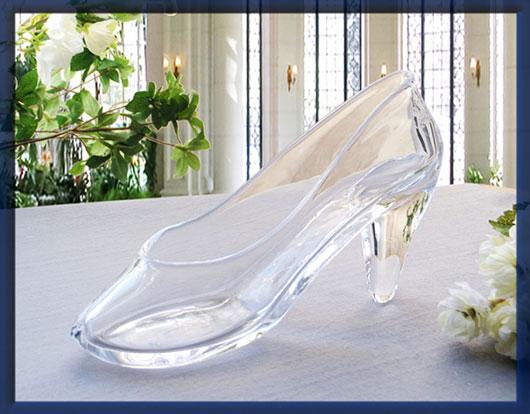 ガラスの靴、フジモン 藤本 ゆっきーな