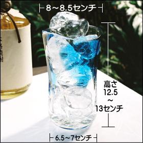 sg-kin-bl3.jpg