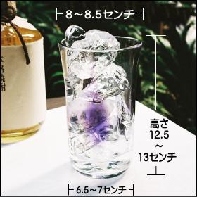 sg-kin-vio3.jpg